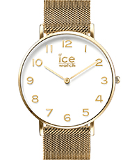 Ice-Watch 012705