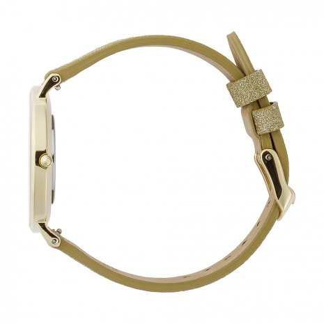 Ice-Watch Watch Gold