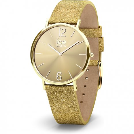 Ice-Watch CITY Sparkling Watch