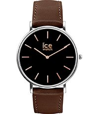 Ice-Watch 016229