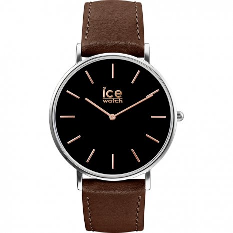 Ice-Watch ICE Classic Watch