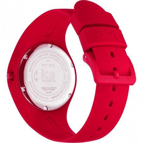 Watch Red