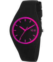 Ice-Watch 000916