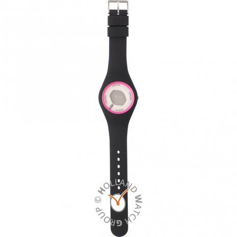 Ice-Watch ICE.CY.PK.U.S.13 Strap