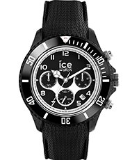 Ice-Watch 014216