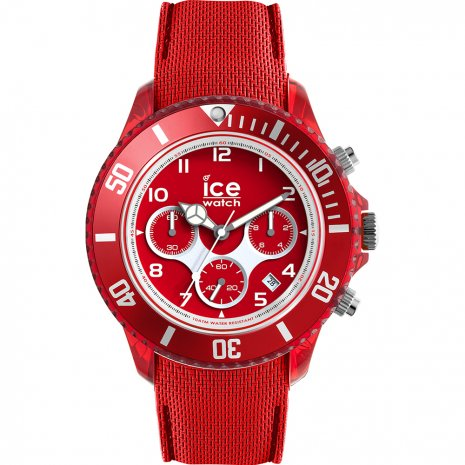 Ice-Watch ICE Dune Watch