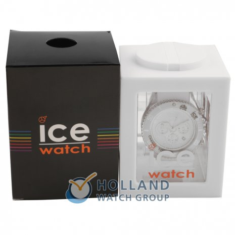 Ice-Watch Watch 2017