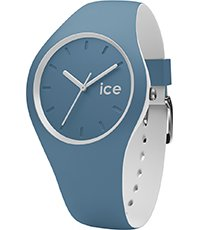 001496 Ice-Duo 41mm