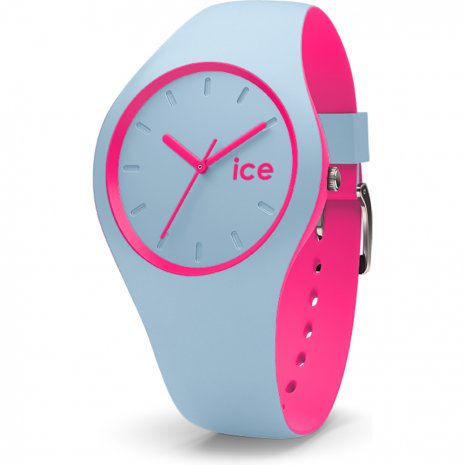 Ice-Watch ICE Duo Watch