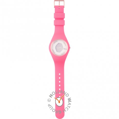 Ice-Watch ICE.FL.DEL.U.S.15 Strap