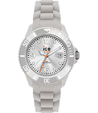 Ice-Watch 000132