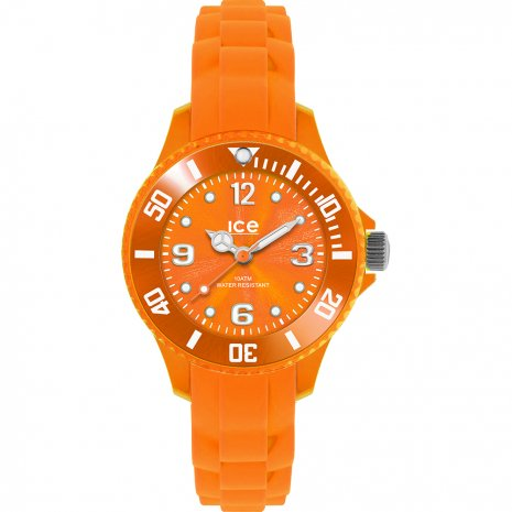 Ice-Watch ICE Forever Mini Watch