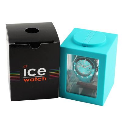 Ice-Watch Watch 2013