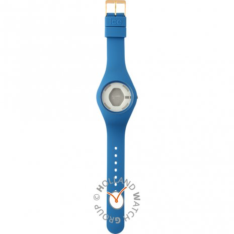 Ice-Watch ICE.FY.DWR.U.S.15 Strap