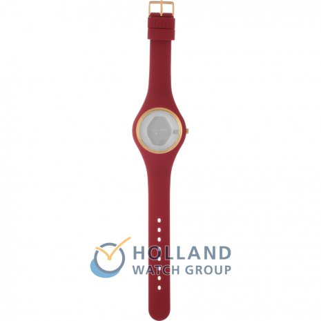 Ice-Watch ICE.GL.ANE.S.S.14 Strap