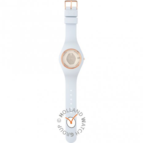 Ice-Watch ICE.GL.LO.U.S.14 Strap