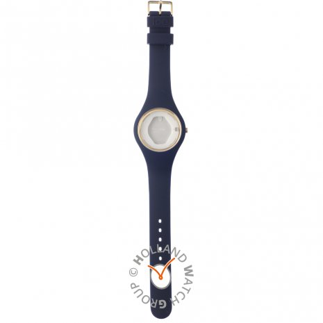 Ice-Watch ICE.GL.TWL.S.S.14 Strap