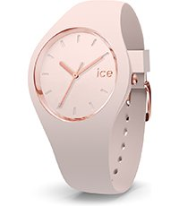 015334 ICE Glam Colour 41mm