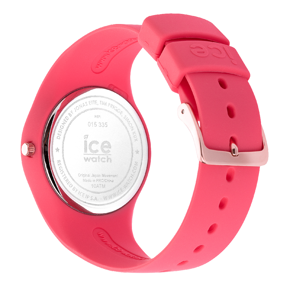Ice-Watch 015335 ICE Glam Colour Watch • EAN  4895164082025 • Watch ... b5fb754e1e