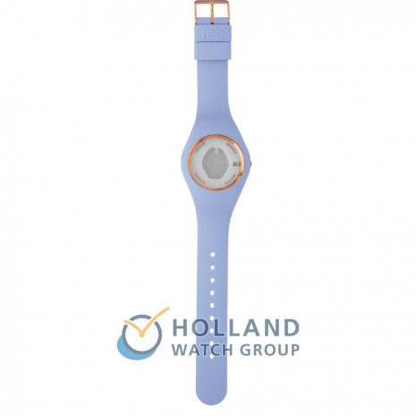 Ice-Watch ICE Glam Colour Medium Strap