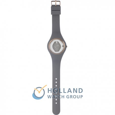 Ice-Watch ICE Glam Colour Small Strap