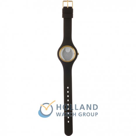 Ice-Watch ICE Glam Extra Small Strap