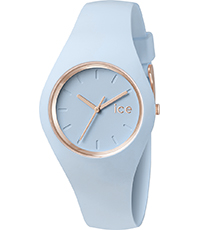 001067 ICE Glam Pastel 41mm