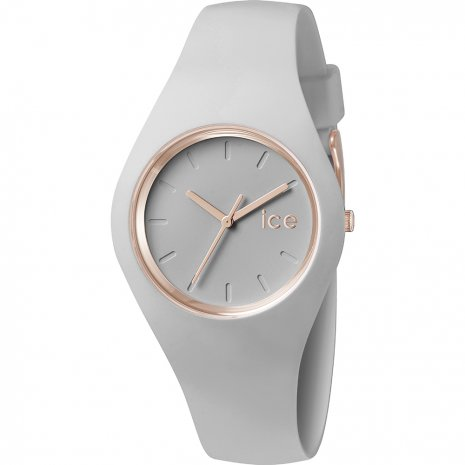 Ice-Watch ICE Glam Pastel Watch