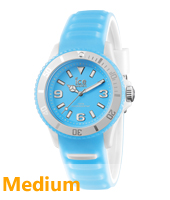 Ice-Watch 000955