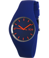 000606 ICE Ola 41mm