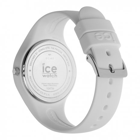 Ice-Watch Watch White