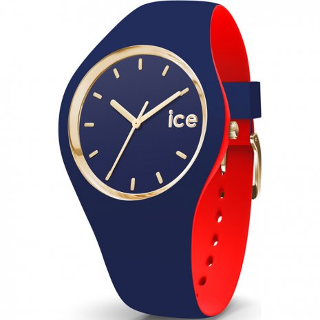 Ice-Watch ICE Loulou Watch