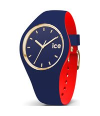 007231 Ice-Loulou 35.50mm