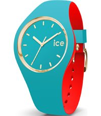 Ice-Watch 007242