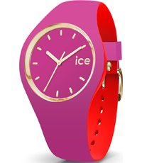 007243 ICE Loulou 41mm