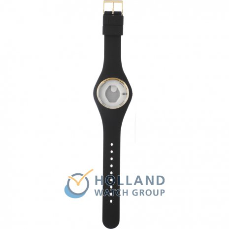 Ice-Watch ICE Loulou Medium Strap