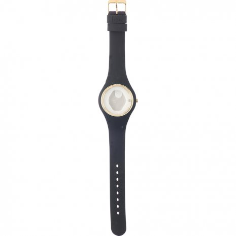 Ice-Watch ICE Loulou Small Strap
