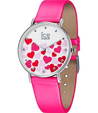 013374 Ice-Love 36mm