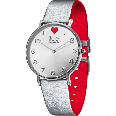 Ice-Watch ICE Love Watch