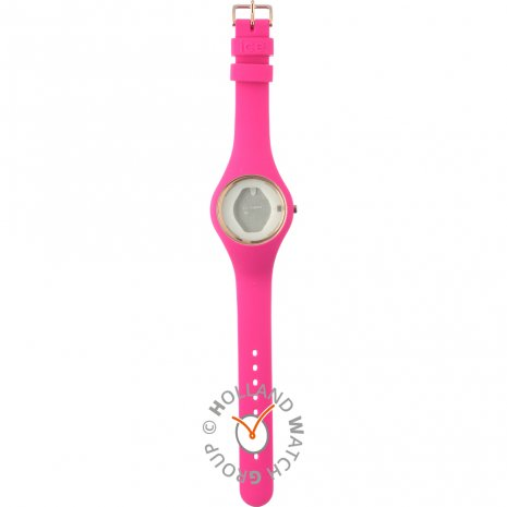 Ice-Watch ICE Love Small Strap