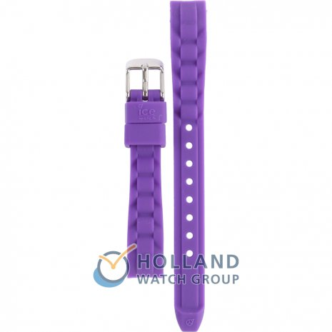 Ice-Watch MN.PE.M.S.12 ICE Mini Strap