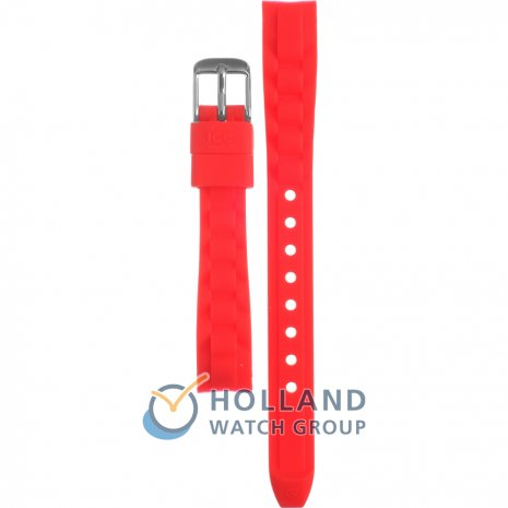 Ice-Watch MN.RD.M.S.12 ICE Mini Strap