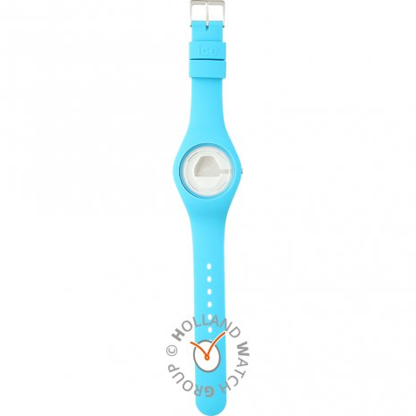 Ice-Watch ICE.NBE.U.S.15 Strap