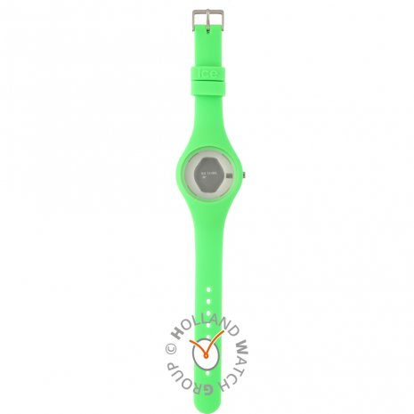 Ice-Watch ICE.NGN.U.S.15 Strap