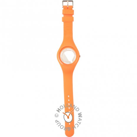 Ice-Watch ICE.NOE.S.S.14 Strap