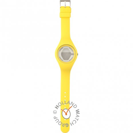 Ice-Watch ICE.NYW.S.S.14 Strap