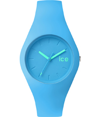 Ice-Watch 001229