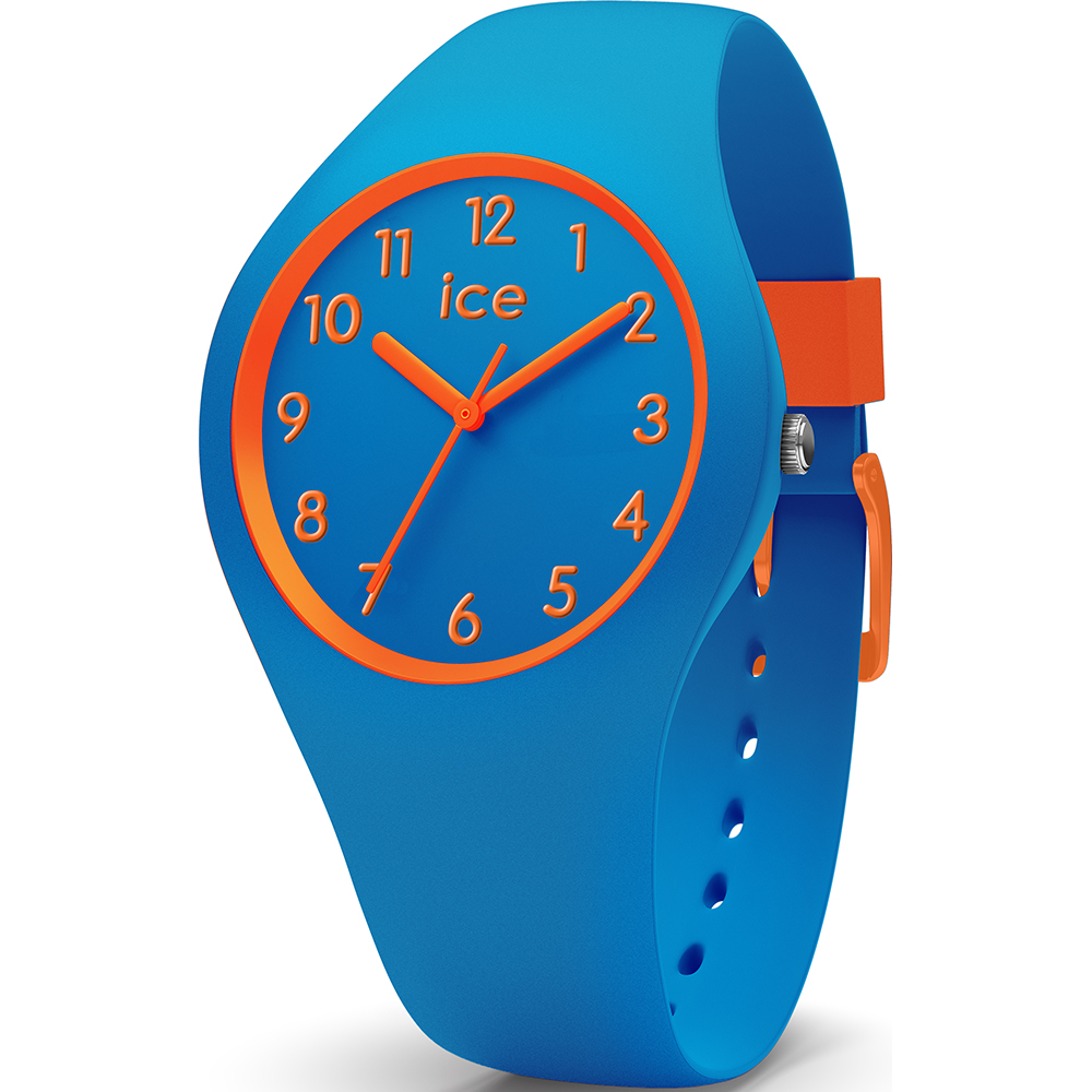 Ice-Watch Ice-Kids 014428 ICE Ola Kids Watch • EAN  4895164075430 ... ff46f49264