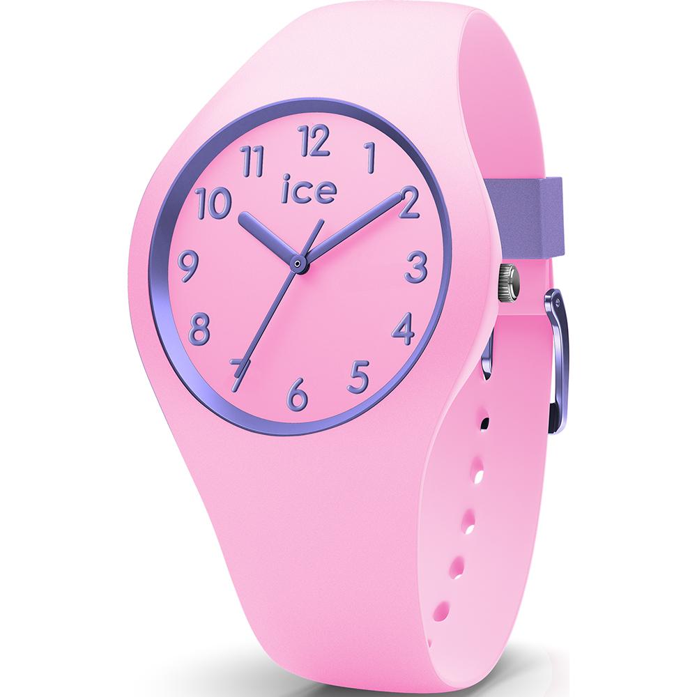Ice-Watch Ice-Kids 014431 ICE Ola Kids Watch • EAN  4895164075461 ... 59dbfc15f2