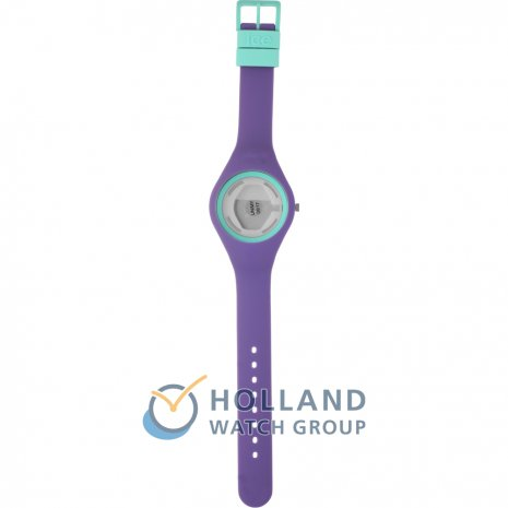 Ice-Watch ICE Ola Kids Strap
